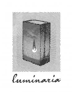 Luminaria_Logo_BLK